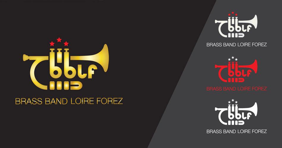 BBLF-Logo03
