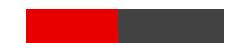zaska-design.com