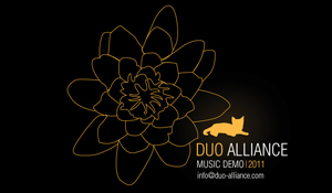 Duo Alliance
