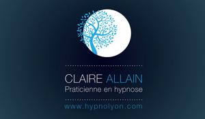 C.A Praticienne en hypnose