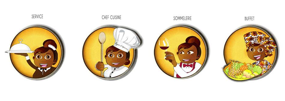 Site-chef-a-domicile04