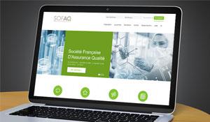 SOFAQ ( société française d'assurance qualité)